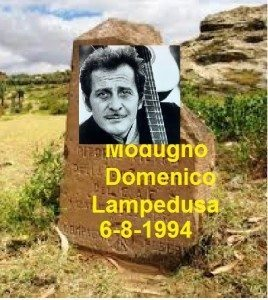 modugno domenico