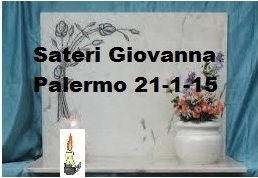 sateri giovanna